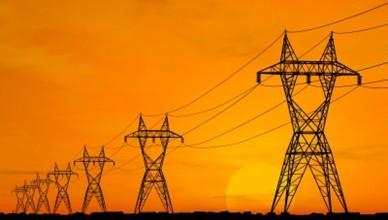 linee elettriche