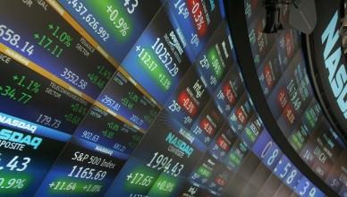 borsa, mercato, affari