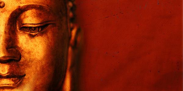 buddismo - buddisti