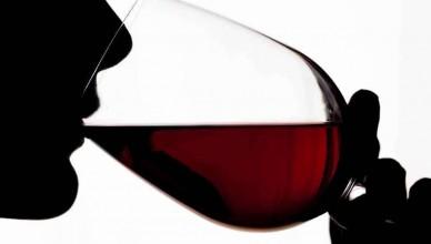 assaggiare il vino