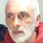 Antonio Apolito