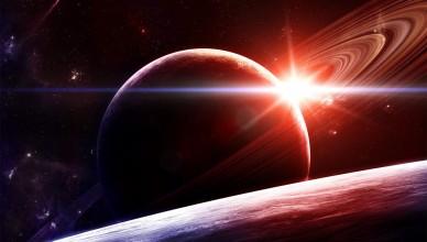 astronomia e movimento dei corpi celesti