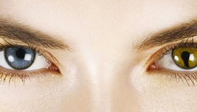 modificare-linea-occhi