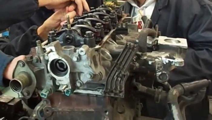 motore-4-tempi