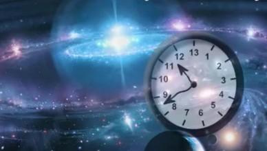 relativita