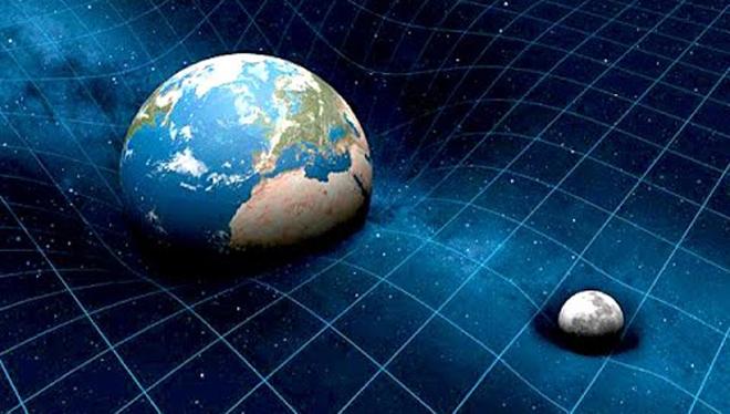 relativita generale