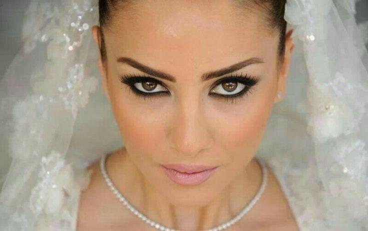 spesso Trucco sposa: tutti i consigli per un make-up impeccabile  KT07