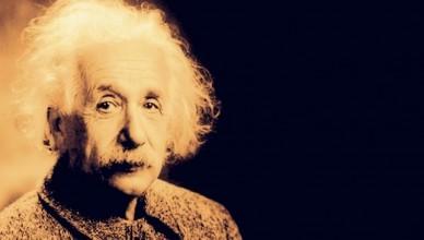 relatività conseguenze