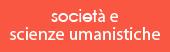 societa-over