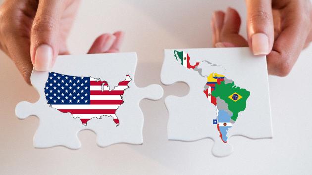 panamericanismo