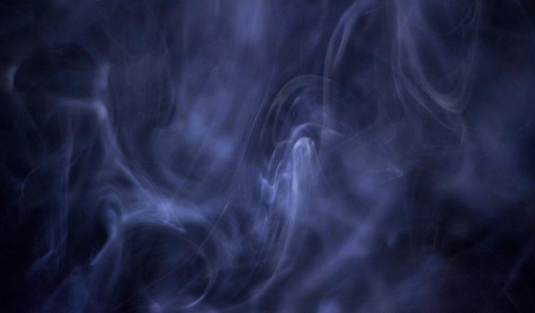 ossido di carbonio