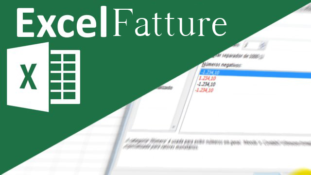 Fatture Excel