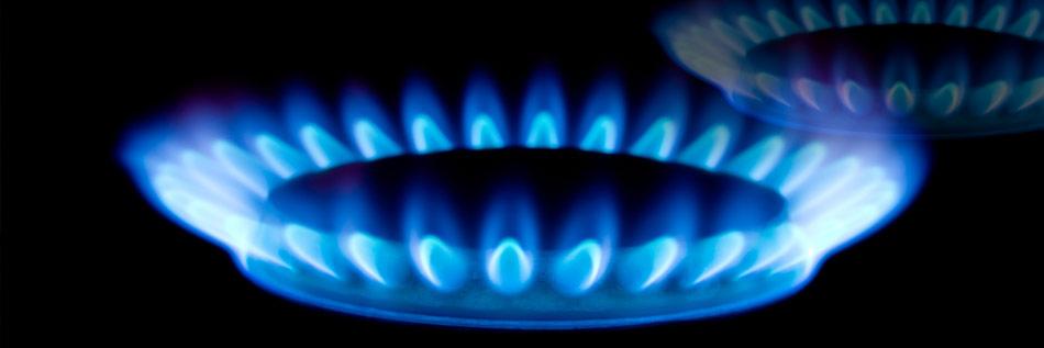 Pulire o sostituire ugelli gas dei fornelli tutto in 1 - Aerazione cucina gas metano ...