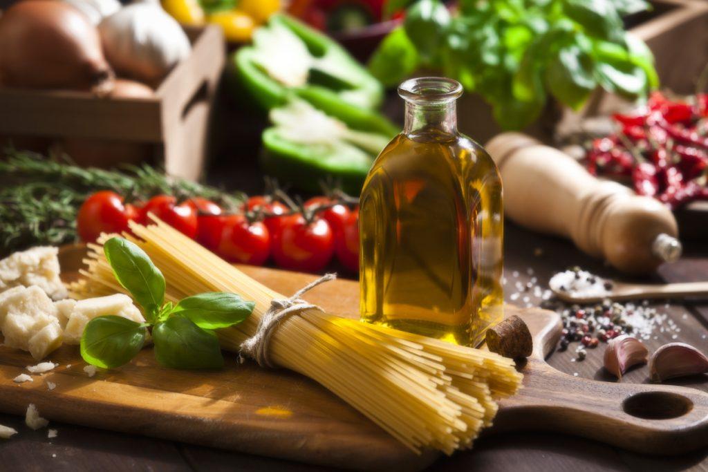 Más sobre dieta del metabolismo