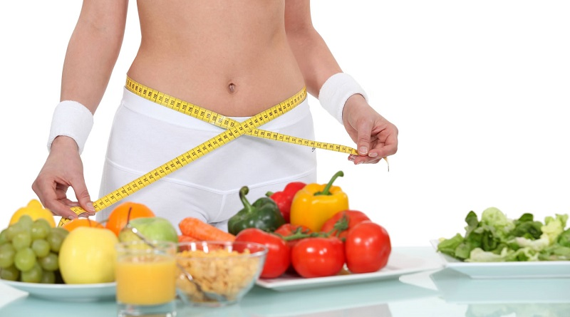 Información confidencial sobre metabolismo insulina que solo los expertos saben existen