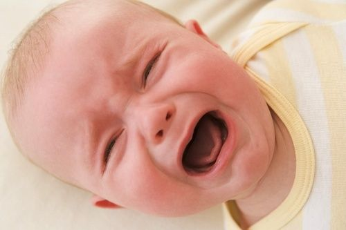 pianto-dei-bambini