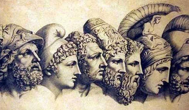 sette-re-di-roma